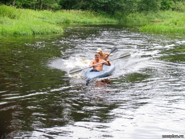 егорьевское шоссе платная рыбалка